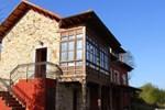 Гостевой дом La Gloria del Sueve