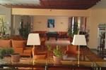 Гостиница Шагала Баутино