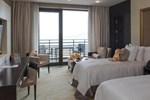Shahdag & Spa Hotel