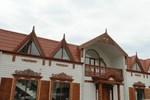 Aqua Park Hotel
