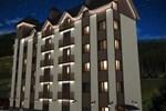 Апартаменты MarMaros Hotel