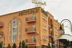 Гостиница Shafran