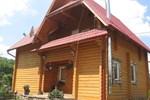 Cottage Complex Firivka