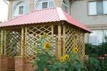 Гостевой дом Анютка