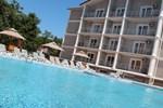 Отель Anna Mariya Hotel