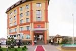 Гостиница Gray Hotel & Restaurant