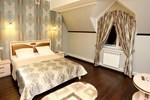 Отель KaroZa