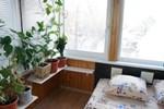 Гостевой дом Пушкино