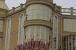 Гостиница Гостиничный Комплекс Атлантида