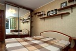 Апартаменты Николаевский