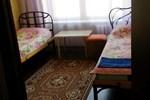 Апартаменты Апарт Отель Семь Чудес