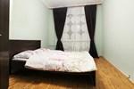 Апартаменты Globalrooms на Улице Космонавтов