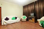 Апартаменты Globalrooms Шмитовский проезд