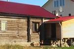 Гостевой дом Лагиламба