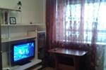 Апартаменты В Голяново