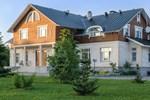 Гостевой дом Ферма Потапово