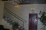 Гостевой дом Люксор