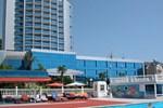 Гостиница Ателика Гранд Гамма