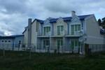 Гостиница Hotel Baltiyckiy Briz