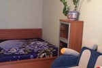 Апартаменты MSK24 на Ракетном