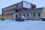 Отель Baza Otdiha Rizh