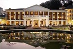 Отель Omni Bedford Springs Resort