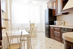 Апартаменты LikeFlat Apartment Молодежная