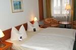Отель City Hotel Kaiserhof