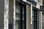 Отель Le Dauphin Montréal Centre-Ville
