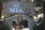 Отель Hotel Miami