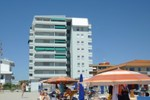 Апартаменты Eco del Mare Apartments