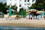 Отель Hotel Mirage