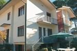Апартаменты Casa Emma
