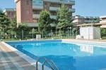 Апартаменты Ginestra Int.11B