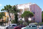 Апартаменты Residence in Lido Estensi Bilo