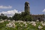 Отель Montagna Verde