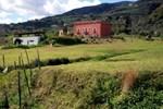 Гостевой дом Casa Pizzino