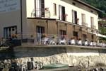 Мини-отель Locanda La Fornace