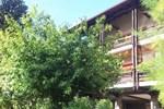 Мини-отель B&B Domusflavia