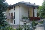 Апартаменты Casa Vacanza Ca dei Logi