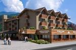 Отель Hotel Antoniolli