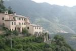 Апартаменты La Villa Antica delle Cinque Terre