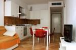 Апартаменты Levanto Casevacanza
