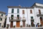 Апартаменты Residence La Casa Di Vittorio