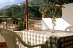 Апартаменты Al Borgo Mono