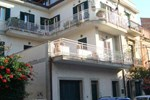 Апартаменты Casa Vacanze Taormina