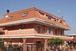 Мини-отель Villa Jovanna