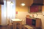 Appartamenti Lerici