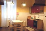 Апартаменты Appartamenti Lerici