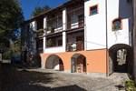 Апартаменты Appartamento Nido Del Lago